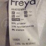 28H - Freya » Faye Underwired Balcony Bra (4202)