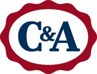 Logo for C&a Lingerie
