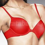 34C - Maidenform » Custom Lift Tailored T-shirt Bra (9729)