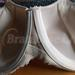 32GG - Panache » Cari Moulded Spacer Bra (7961) |