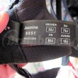 32J - Panache » Jasmine (6951)