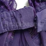 Panache_Andorra_30FF_Purple_HooksandEyes