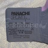 28H - Panache Sport » Sports Bra (5021)
