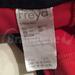 32FF - Freya Active » Soft Cup Sports Bra (4391)  