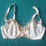 70G - Comexim » Emily Full Cup (85)