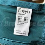 34F - Freya » Fancies Plunge Bra (1011)