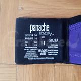 36H - Panache Sport » Sports Bra (5021)
