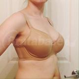 30FF - Fantasie » Smoothing Moulded Balcony Bra (4520)