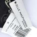 36D - Elle Macpherson Intimates » Unknown Model | Tags