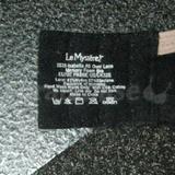 32E - Le Mystere » Isabella Bra (2535)