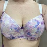 30H - Comexim » Lilly (680)
