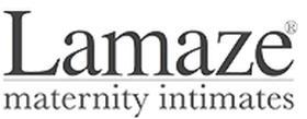 Logo for Lamaze