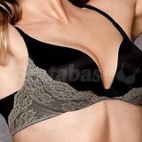 36C - Victoria's Secret » Incredible By Victoria's Secret Push-up Bra (261-401)