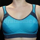 70D - Anita Active » Sports-bra (5527)