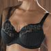 90B - Prima Donna » Madison Underwired Bra (0162120)