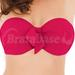 36G - Panache Swimwear » Veronica Bandeau Bikini Top (SW0643)