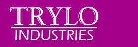 Logo for Trylo