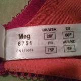 28F - Cleo » Meg Balconnet (6751)