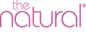 Logo for The Natural