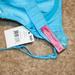 30D - Betsey Johnson Intimates » Retro Glamour Demi Bra (723700) |