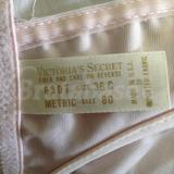 36C - Victoria's Secret » Unknown Model