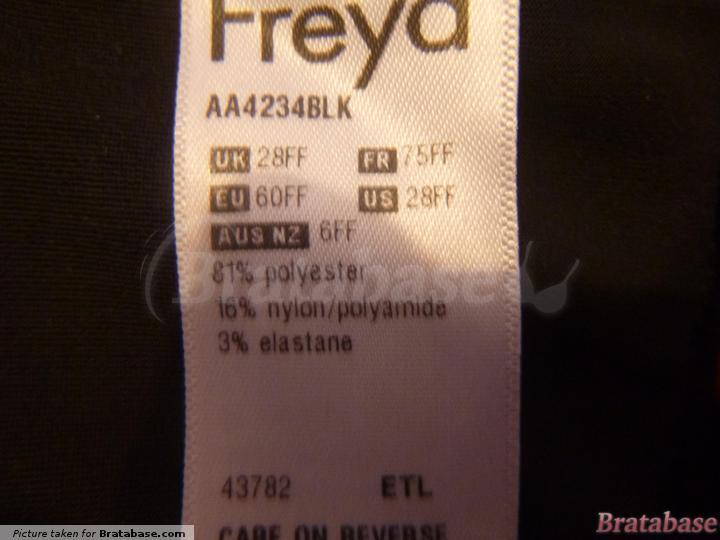 | 28FF - Freya » Deco (4234)