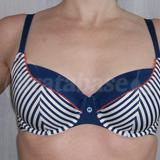 Lucille Balconnet Bikini (0064)