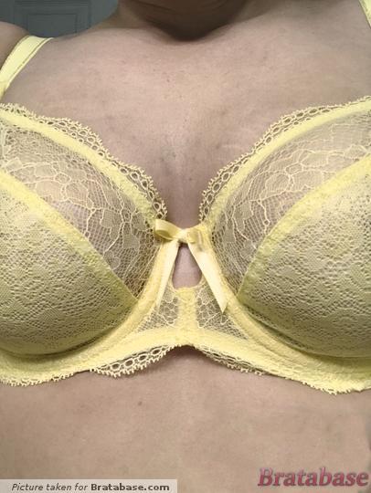 | 30E - Freya » Fancies Plunge Bra (1011)