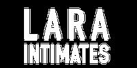 Logo for Lara Intimates
