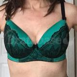 30G - Comexim » Jade Plunge