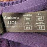 Panache Andorra 30E