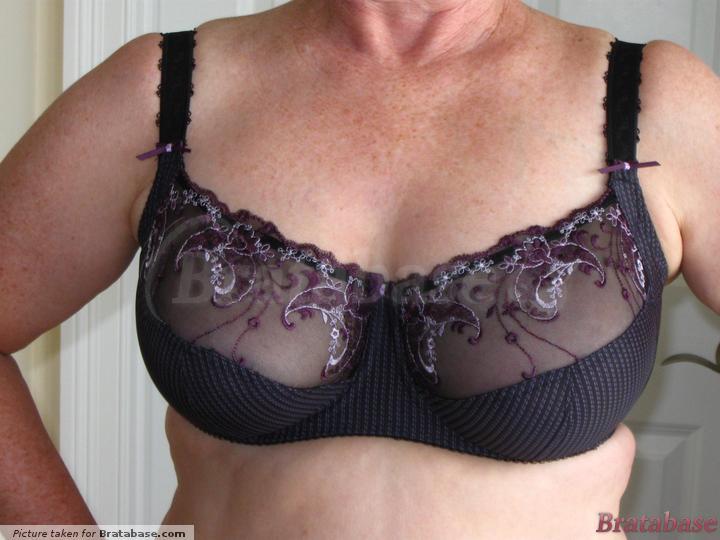 Sarah 32G | 32G - Fantasie » Sarah Side Support (2622)