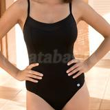 Geneva Swimsuit (SW0367)