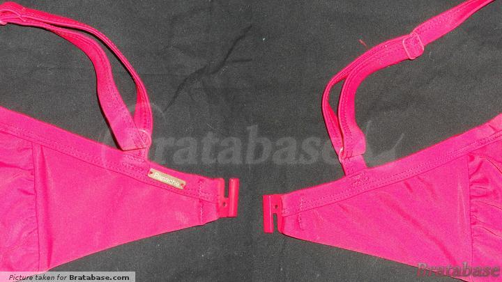 Panache Veronica Balconette 30G | 30G - Panache Swimwear » Veronica Balconnet Bikini Top (SW0642)