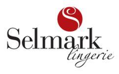 Logo for Selmark