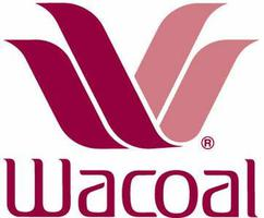 Logo for Wacoal