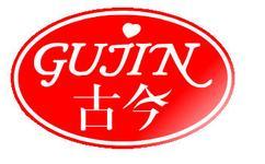 Logo for Gujin